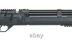 Nouveau Hatsan Flash Qe. 25 Calibre Pellet Pcp Bolt Action Air Rifle Hgflash-25qe