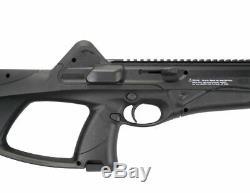 Nouveau Umarex Beretta Cx4 Storm. Carabine À Air Comprimé Co2 De Calibre 177 2253005