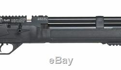 Nouvelle Carabine À Air Comprimé Hatsan Flash Quiet Energy Hgflash