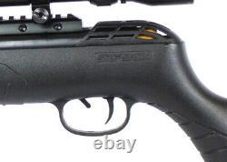 Rifle D'air Rapide Umarex (3-9x32a/o). C'est La Raison Pour Laquelle IL N'y A Pas D'écart Entre Les Taux D'intérêt Et Les Taux D'intérêt. Super Système De Choc! Solide