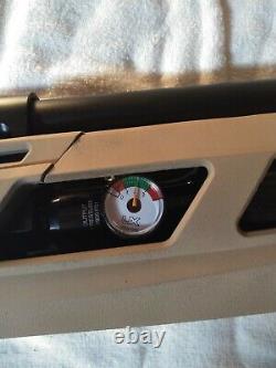 Umarex 2252604 Gauntlet Pcp 25 Calibre Air Rifle