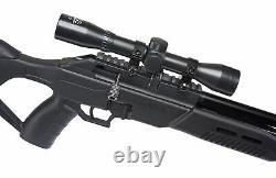 Umarex Fusion 2 Co2.177 Pellet Bolt Action Air Rifle
