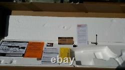 Umarex Gauntlet Pcp. 177 1000fps Bundle, Avec La Portée, Écharpe, Magazines Supplémentaires