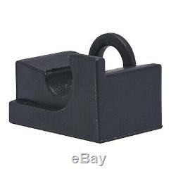 Umarex Gauntlet Pcp Bolt Action Carabine À Air Comprimé. 25 Synthétique Stock Noir 2252605
