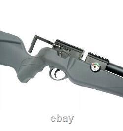 Umarex Origine Pcp Pellet Airgun. 22 Cal Avec Pompe À Main