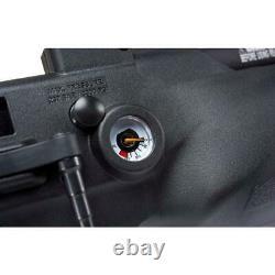 Usine Rénovée Umarex. 24 Cal Walther Reign Pcp Air Rifle
