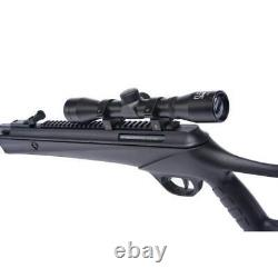 Usine Rénovée Umarex Surgemax Elite. 22 Cal Air Rifle Avec 4x32 Portée
