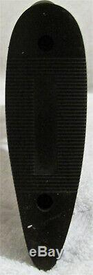 Vintage Feinwerkbau Obendorf / N. 177 Fusil À Pellets