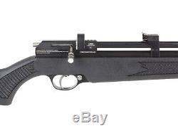 (nouveau) Diana Stormrider Gen2 Multi-shot Pcp Carabine À Air Comprimé, Synthétique Par Diana. 22